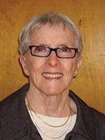 Barbara Silverstone
