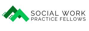Social Work Practice Fellows