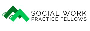 Social Work Practice Fellows